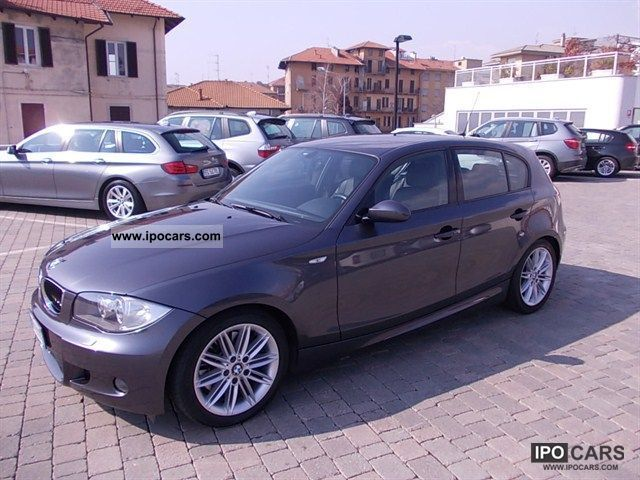 2006 toyota porte 130i related infomation specifications weili automotive network. Black Bedroom Furniture Sets. Home Design Ideas