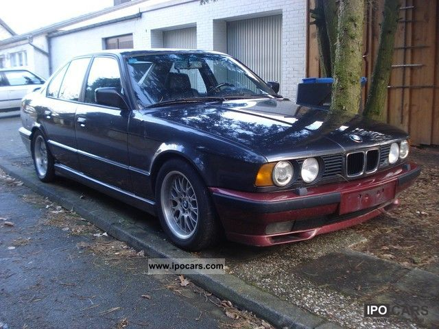 Bmw E I V Lgw on 1999 Bmw 323i