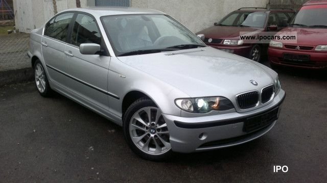 2004 bmw 330xd a navi xenon pdc kd t v again car photo and specs. Black Bedroom Furniture Sets. Home Design Ideas