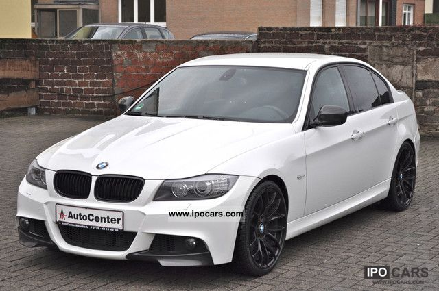 Limousine Vehicles With Pictures Page - 2011 bmw 328i m sport package