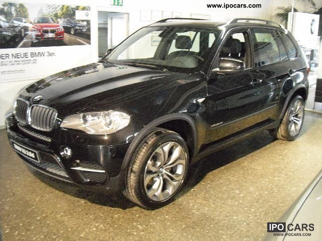 2011 bmw x5 xdrive30d sport package leather navigation. Black Bedroom Furniture Sets. Home Design Ideas