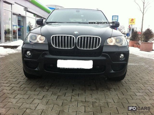BMW Vehicles With Pictures (Page 95)