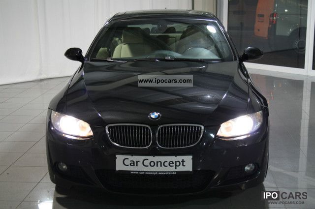 Amazoncom 2013 BMW 328i xDrive Reviews Images and