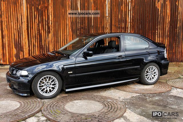 2003 bmw 318ti compact review. Black Bedroom Furniture Sets. Home Design Ideas