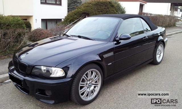 2006 bmw m3 convertible top winter price service at bmw. Black Bedroom Furniture Sets. Home Design Ideas