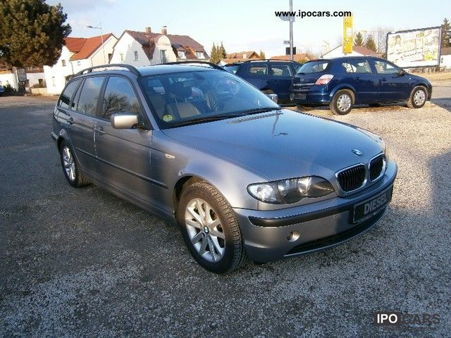 2003 year vehicles with pictures page 17 rh ipocars com 2012 BMW 318D 2011 BMW 318D