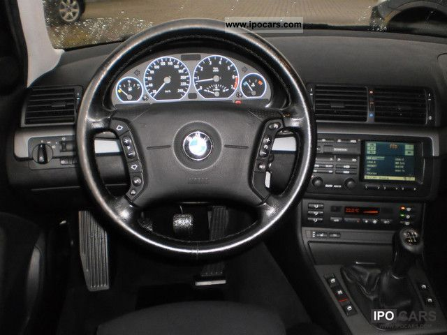 2000 bmw   330xi touring navipro   xenon   climate   pdc car photo and specs 2018 BMW 330Xi 2004 BMW 330Xi