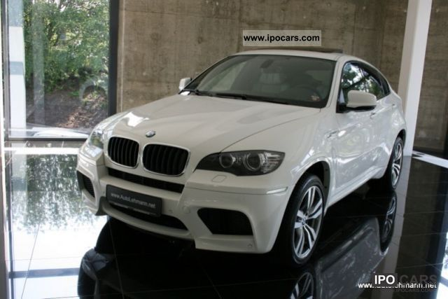 2011 bmw x6 m 2012 5 extras modell all seats now. Black Bedroom Furniture Sets. Home Design Ideas