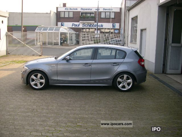 Murray Motors Used Cars New Cars Reviews Photos And
