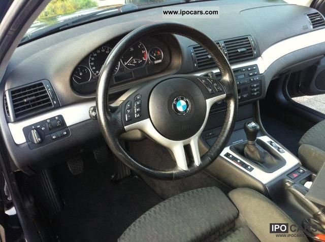 2000 Bmw 330i Lpg T 252 V 9 2013 Bmw Top Car Photo And Specs