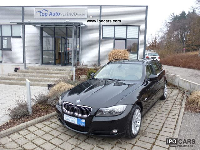 BMW Vehicles With Pictures Page - 2009 bmw 325xi