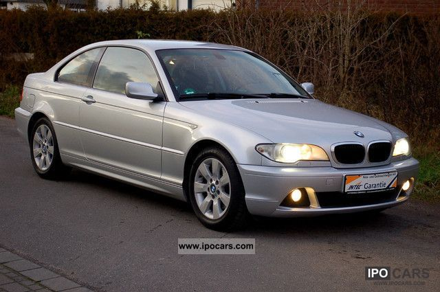 2005 bmw 320 cd aut sports excellent condition xenon navi car photo and specs. Black Bedroom Furniture Sets. Home Design Ideas