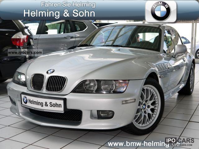 BMW bmw z3クーペ 3.0i : ipocars.com