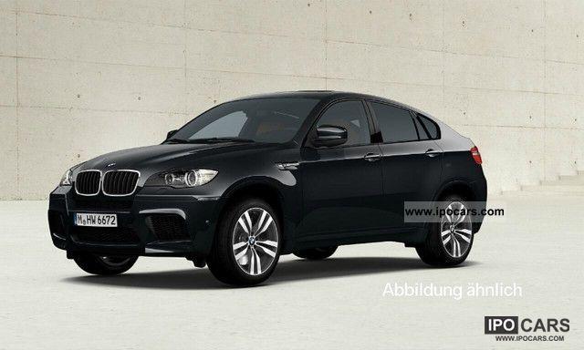 2011 bmw x6 m car photo and specs. Black Bedroom Furniture Sets. Home Design Ideas