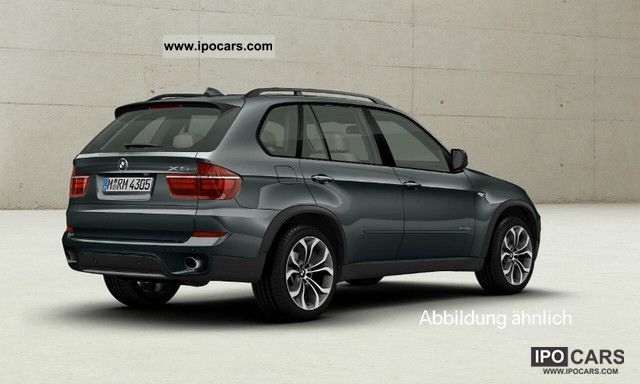 2011 bmw x5 xdrive30d car photo and specs. Black Bedroom Furniture Sets. Home Design Ideas