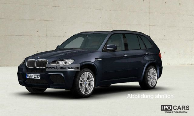 2011 bmw x5 m car photo and specs. Black Bedroom Furniture Sets. Home Design Ideas