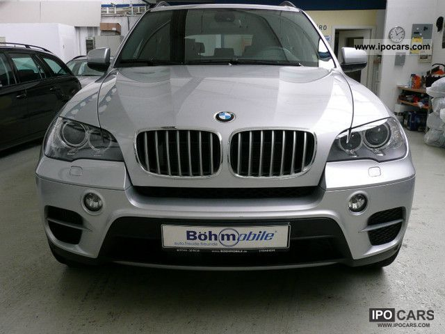 2011 bmw x5 xdrive50i 7sitzer sportpaket head up panorama. Black Bedroom Furniture Sets. Home Design Ideas