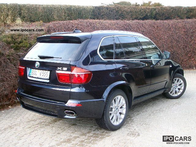 2012 bmw x5 xdrive30d m sports package head up display. Black Bedroom Furniture Sets. Home Design Ideas
