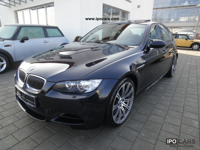 2008 bmw m3 fully equipped car photo and specs. Black Bedroom Furniture Sets. Home Design Ideas