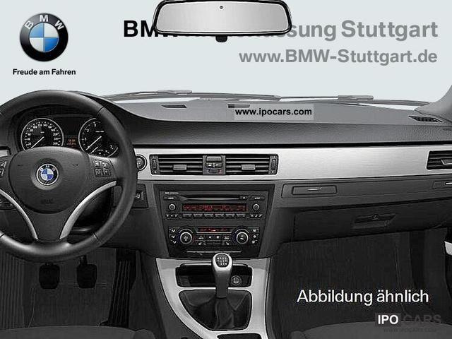 BMW I Coupe Glass Roof USB Heated Seats Isofix PDC Car - Bmw 320i 2012