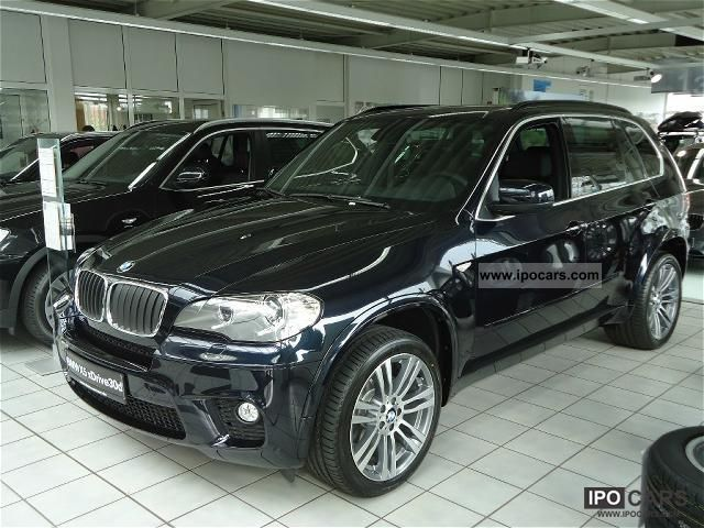 Bmw x5 v6 m package autos post
