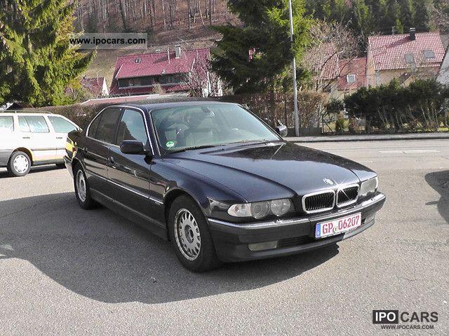 1998 Bmw X6 First Drive Upcomingcarshq Com