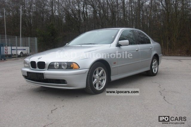 Year Vehicles With Pictures Page - 2000 bmw models