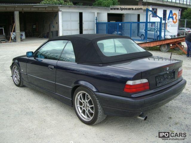 Amazing 2000 Bmw Z9 Convertible Concept Vignette - Brand Cars Images ...