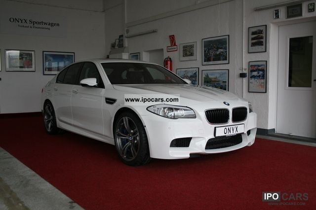 2012 bmw m5 20 inch bel seats surround view car. Black Bedroom Furniture Sets. Home Design Ideas