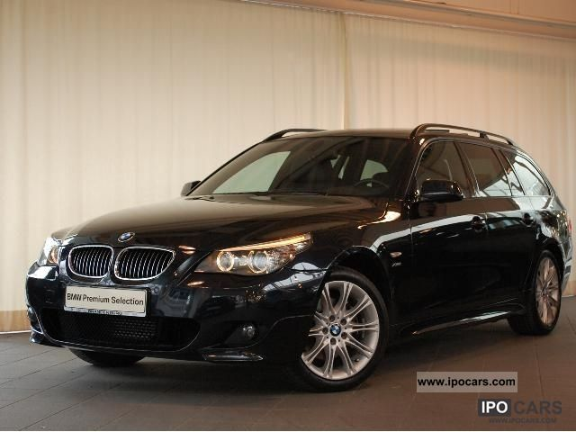 2010 bmw 530d touring xdrive related infomation specifications weili automotive network. Black Bedroom Furniture Sets. Home Design Ideas