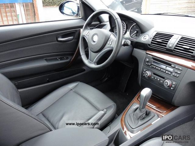 2008 bmw 328i convertible owners manual pdf