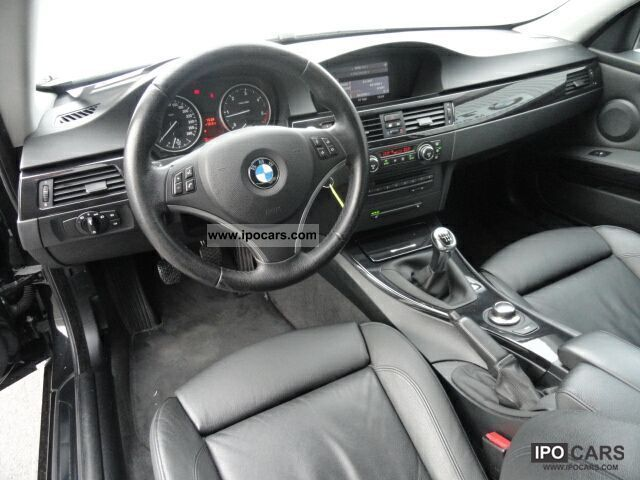 2008 bmw 325d coup u00e9 egsd navi xenon alu bluetooth leather s car photo and specs 2019 Mercedes-Benz CLS -Class 2015 Mercedes-Benz CLS -Class
