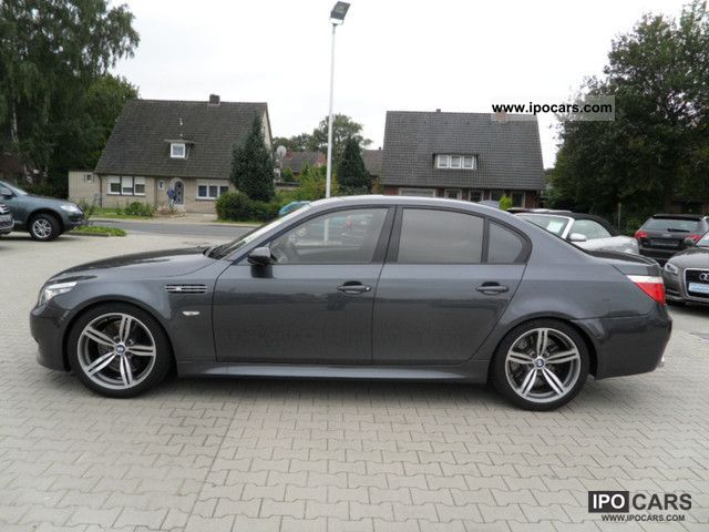 2008 bmw m5 v max 300km h head up display keyless. Black Bedroom Furniture Sets. Home Design Ideas