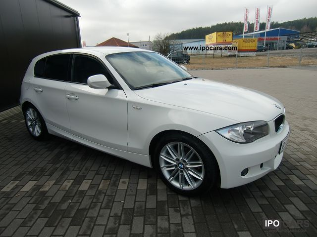 2011 bmw 116d related infomation specifications weili automotive network. Black Bedroom Furniture Sets. Home Design Ideas