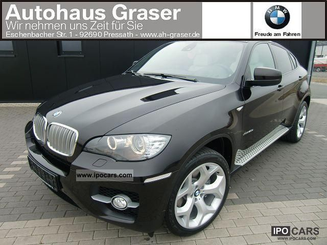 2012 bmw individual x6 40d month rate of car photo and specs. Black Bedroom Furniture Sets. Home Design Ideas
