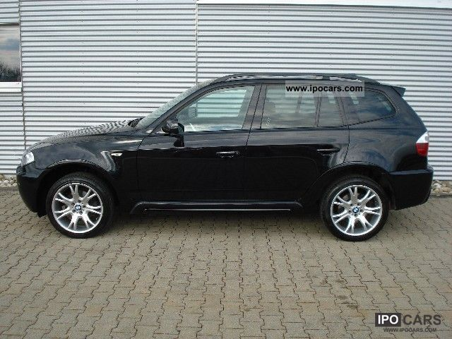 2009 bmw x3 xdrive20d sports package panoramic roof. Black Bedroom Furniture Sets. Home Design Ideas