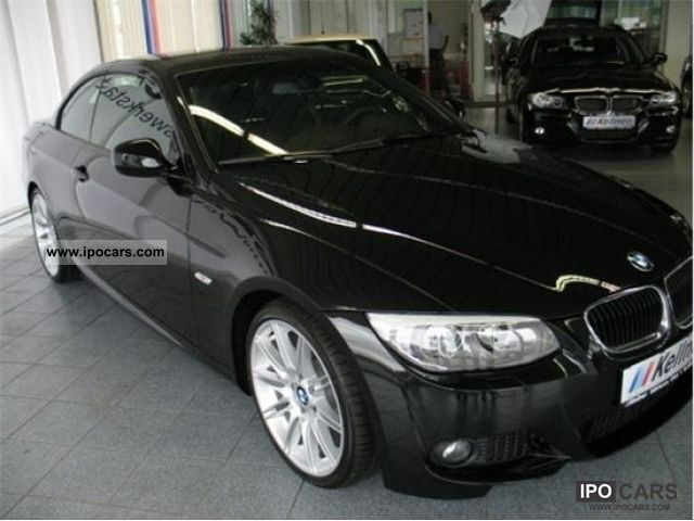 2011 bmw 320 car photo and specs. Black Bedroom Furniture Sets. Home Design Ideas