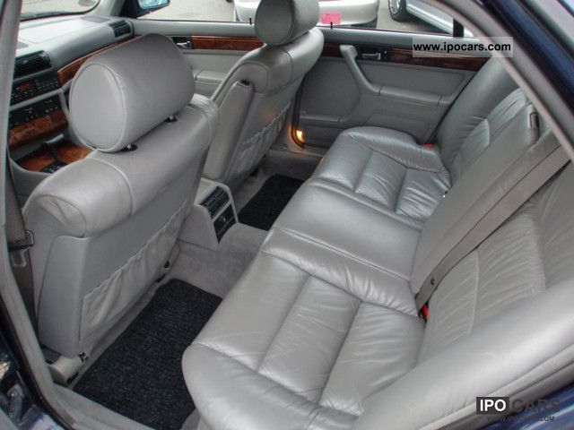 Worksheet. 1993 BMW 730i V8 air sunroof leather automatic  Car Photo and