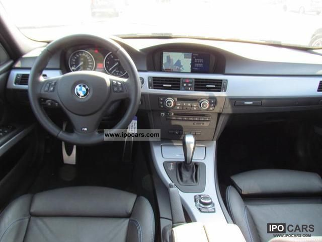 2011 bmw 330d saloon navi sunroof xenon air cd car photo. Black Bedroom Furniture Sets. Home Design Ideas