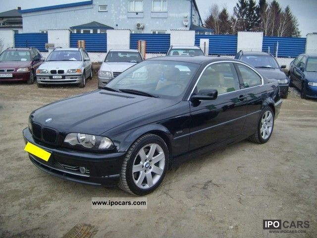 2000 bmw 330 330ci   skora   serwis   szwajcar   car photo and specs 2000 BMW Z3 Roadster 2000 BMW Z3