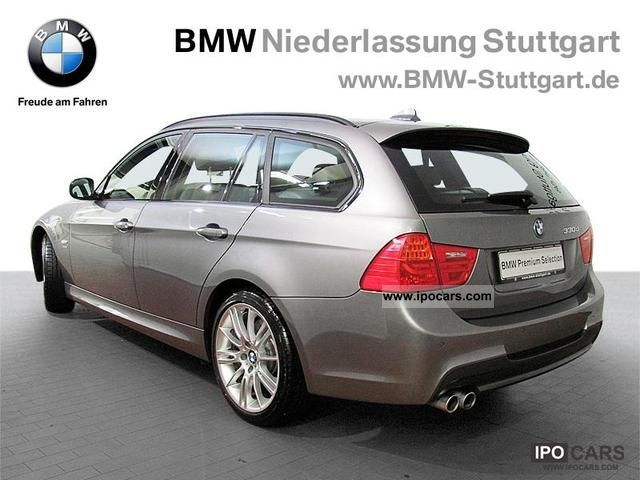 2010 bmw 330d xdrive touring leas 666 eur per month car photo and specs. Black Bedroom Furniture Sets. Home Design Ideas