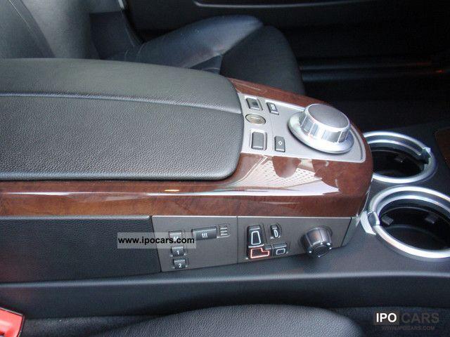 2006 bmw 745d navi tv leather logic 7 comfort. Black Bedroom Furniture Sets. Home Design Ideas