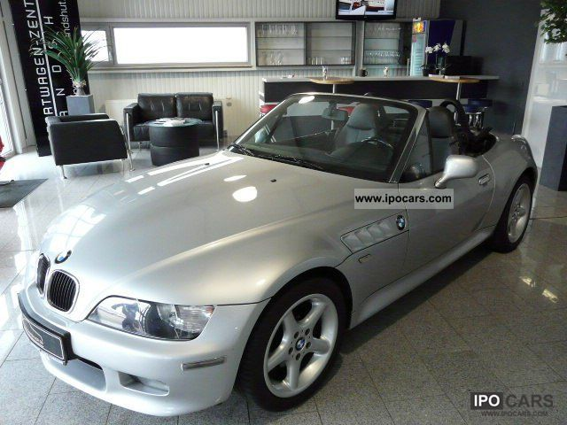 Bmw Z3 Electric Roof Folding Roof Bmw Z3 Youtube Z3 Roof