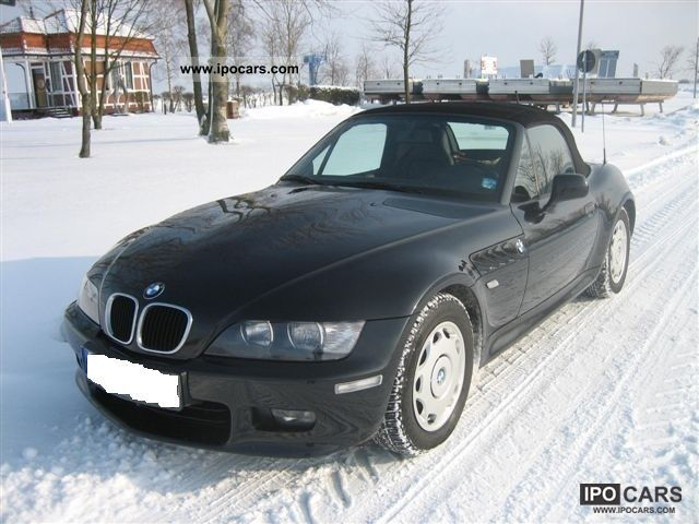 Bmw Vehicles With Pictures Page 101