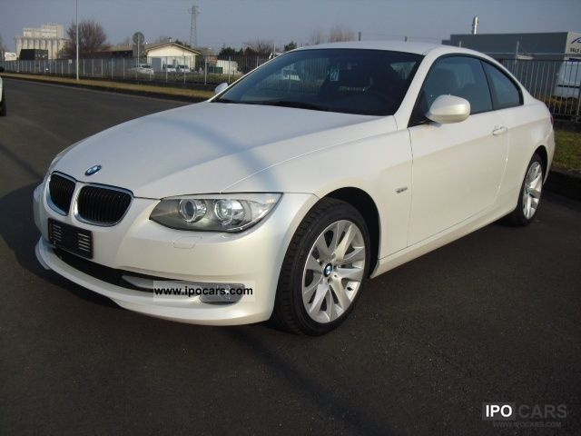 2012 bmw 320d coup cat eletta car photo and specs. Black Bedroom Furniture Sets. Home Design Ideas