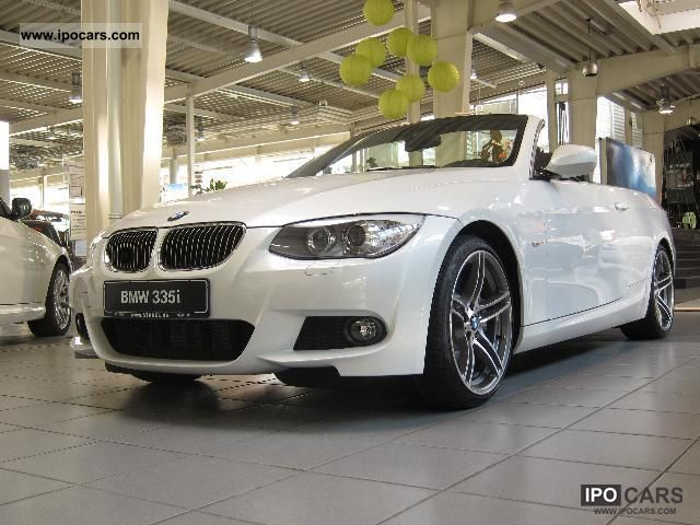 2012 bmw convertible 318i m sport package ac schnitzer 51 000 msrp car photo and specs. Black Bedroom Furniture Sets. Home Design Ideas