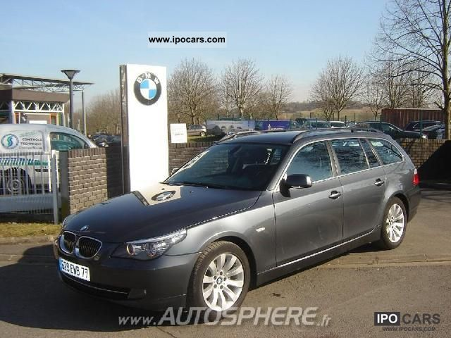 BMW Vehicles With Pictures (Page 85)