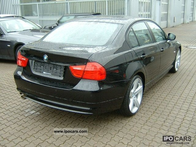 2010 bmw 316d lm klimaautomatik pdc park distance control. Black Bedroom Furniture Sets. Home Design Ideas
