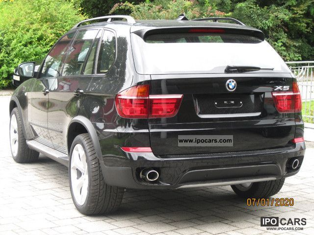 2011 bmw x5 sport package 20 car photo and specs. Black Bedroom Furniture Sets. Home Design Ideas