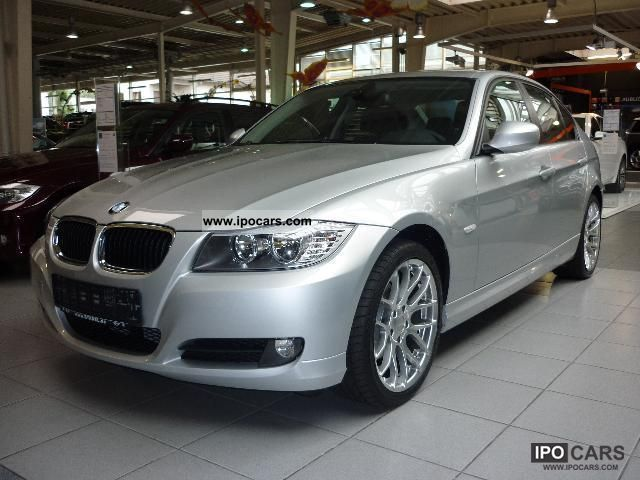 2012 bmw free navi 316d lim car photo and specs. Black Bedroom Furniture Sets. Home Design Ideas